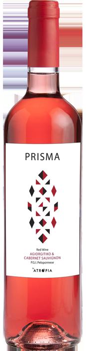 PRISMA Rose